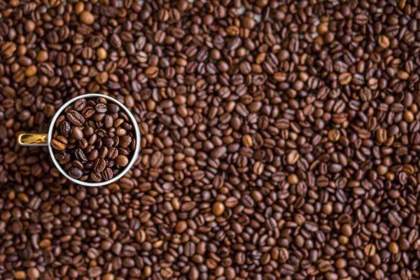Free Coffee Stock Photos 1 (Turbo Premium Space)