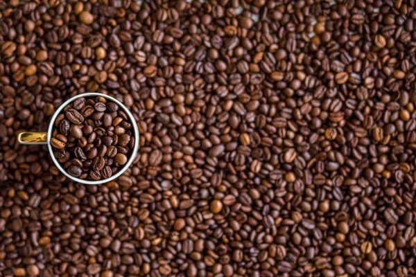Free Coffee Stock Photos 1
