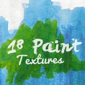 18-paint-textures-prev01