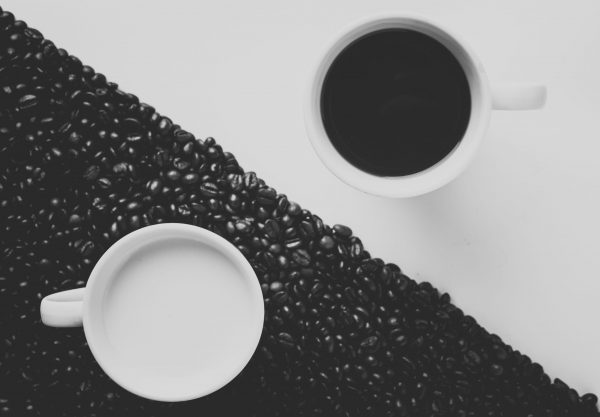 Free Coffee Stock Photos 2 (Turbo Premium Space)
