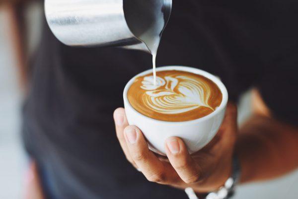 Free Coffee Stock Photos 3