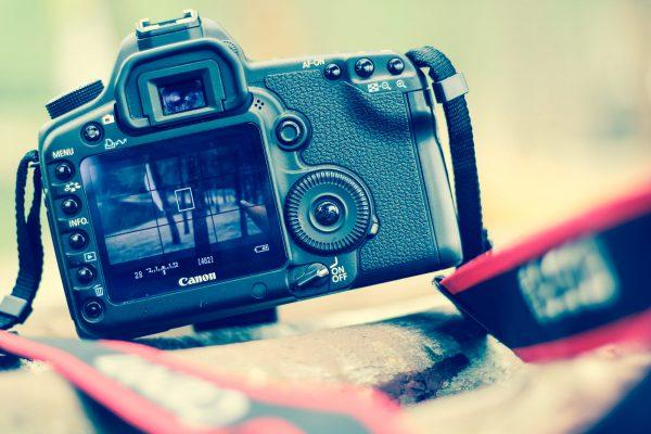 Photography 3 (Turbo Premium Space)