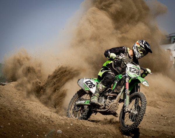 Sport Photos 3