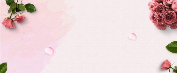Bouquets Of Roses (Turbo Premium Space)