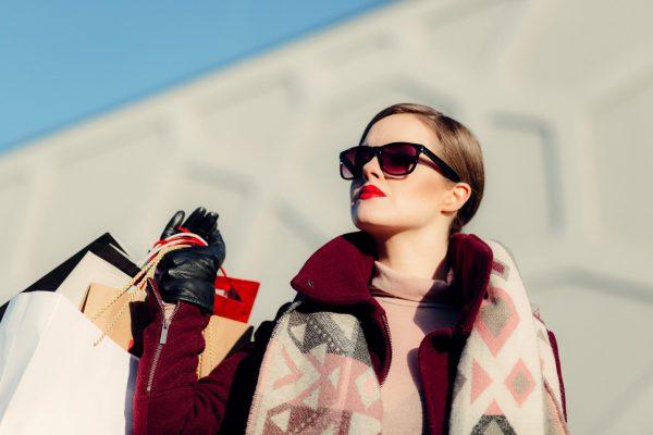 Fashion Photos 4 (Turbo Premium Space)