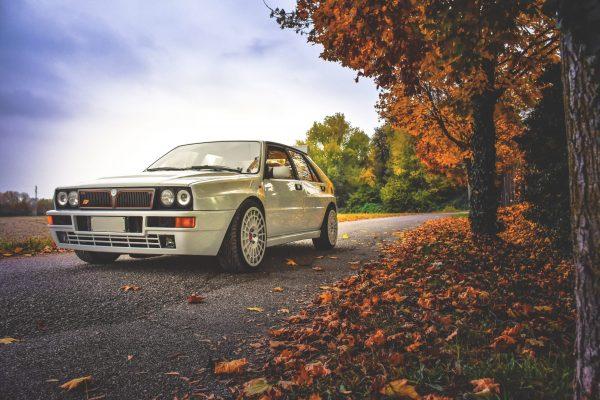 Car Images 4 (Turbo Premium Space)