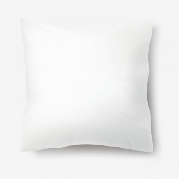 Pillow (Turbo Premium Space)
