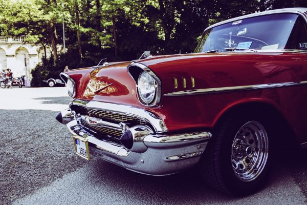 Car Images 5