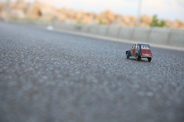 Car Images 6 (Turbo Premium Space)