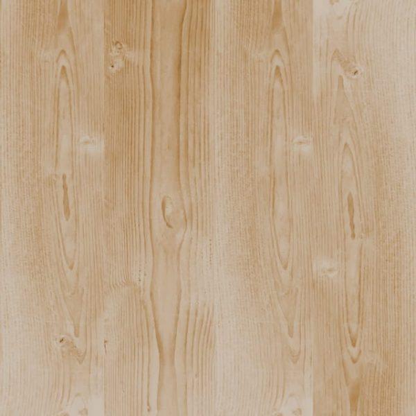 Rope Wood (Turbo Premium Space)