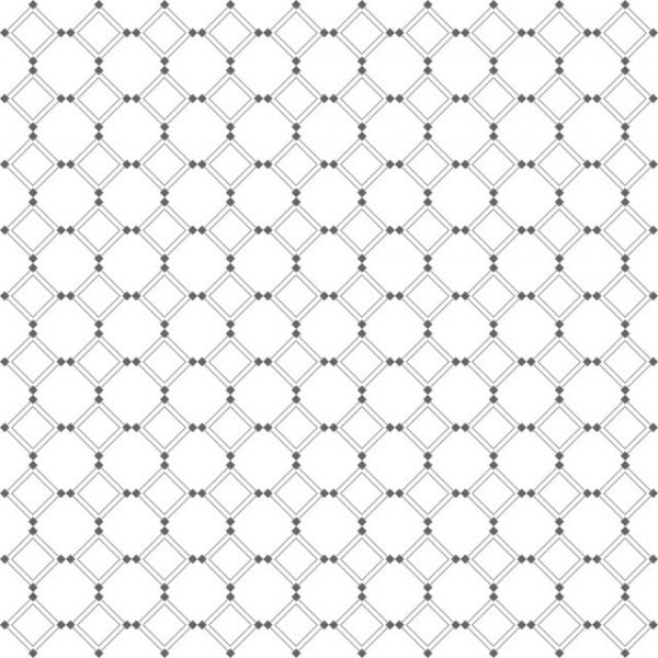 Abstract Geometric Pattern With Lines Geometric Hipster