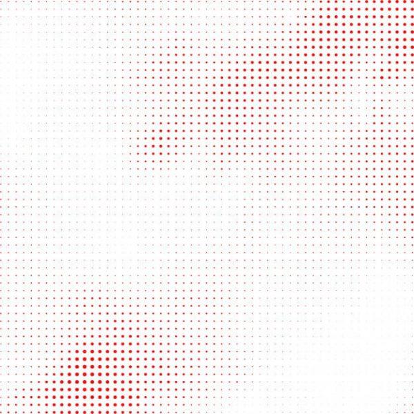 Abstract elegant halftone (Turbo Premium Space)