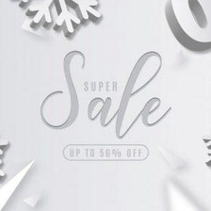 Abstract super christmas sale