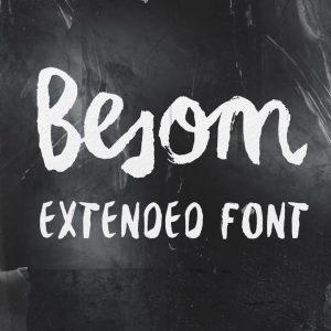 Besom Extended