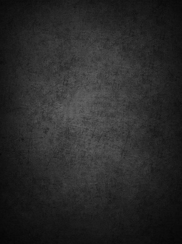 Black Background Texture Advertising (Turbo Premium Space)