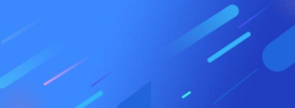 Blue Background (Turbo Premium Space)