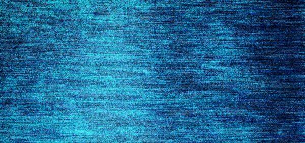 Blue Glossy Metallic Texture Background (Turbo Premium Space)
