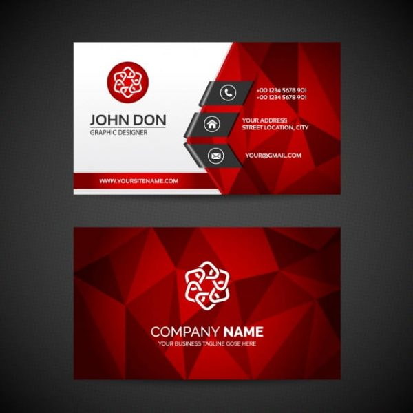 Business-logo-template