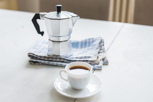 Coffee 03 (Turbo Premium Space)