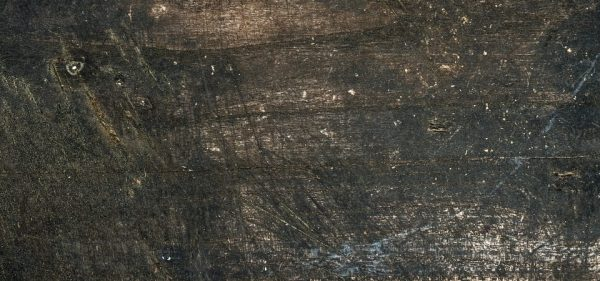 Dark Wooden Panel Background With Grungy Texture (Turbo Premium Space)