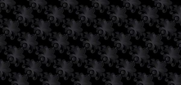 European Pattern Background