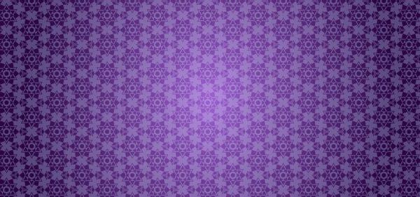European Patterns Purple Background (Turbo Premium Space)