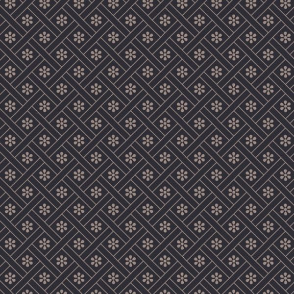 Fabric Background Pattern Design (Turbo Premium Space)