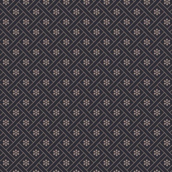 Fabric Background Pattern Design
