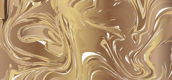 Gold Texture Background (Turbo Premium Space)