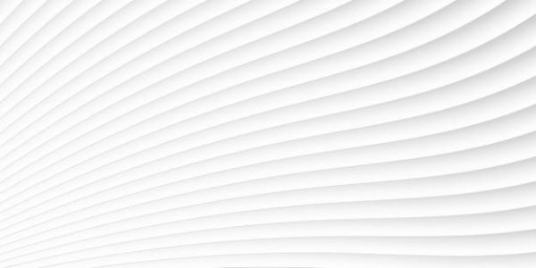Grey white waves and lines (Turbo Premium Space)
