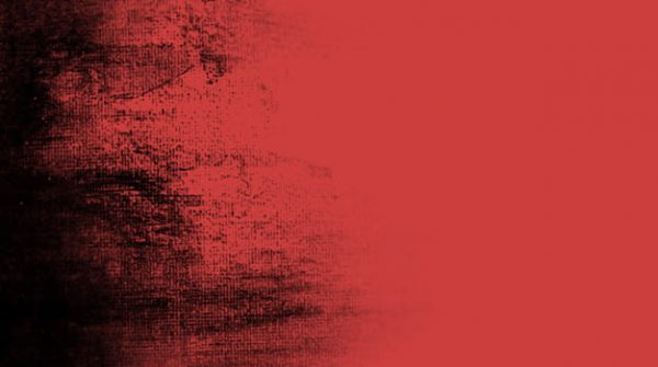 Grunge red distressed (Turbo Premium Space)