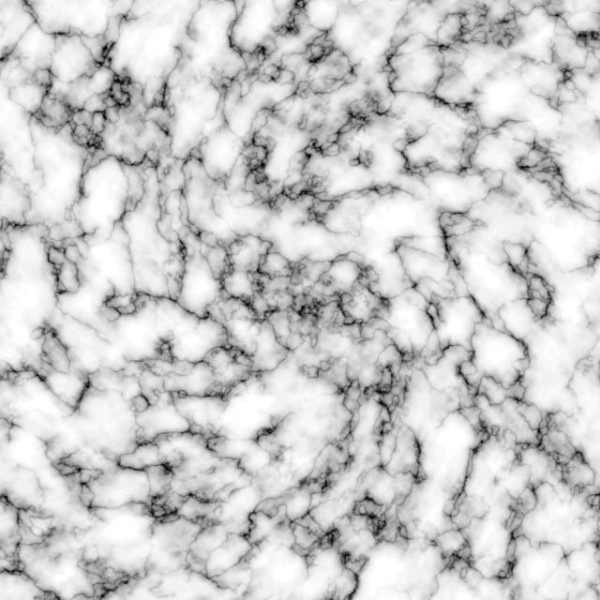 Natural Rock Marble Background Texture Image (Turbo Premium Space)