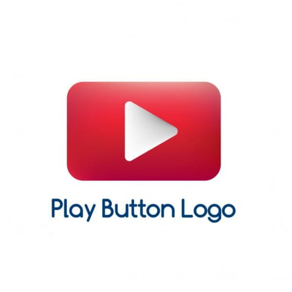 Red logo, play video (Turbo Premium Space)