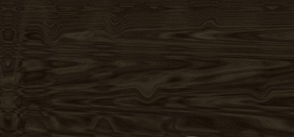 Rich Wood Texture Background (Turbo Premium Space)