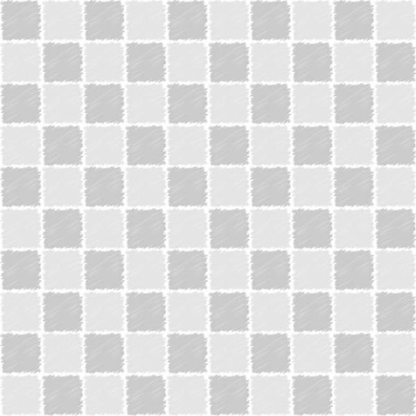Seamless Pattern Of Squares In Sketch Style (Turbo Premium Space)