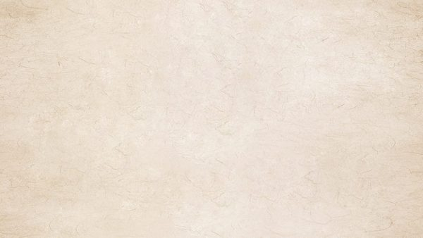 Shading Background Old Kraft Paper Material (Turbo Premium Space)