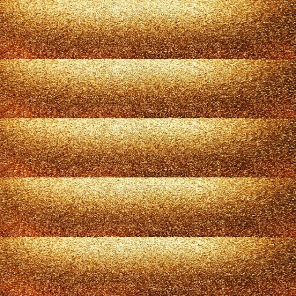 Sparkling Golden Glitter Bars Texture Background (Turbo Premium Space)