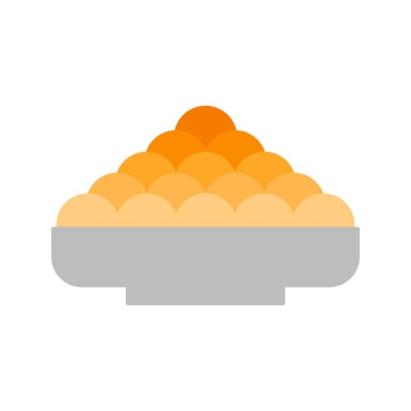 Sweet Icon Creative Design Template (Turbo Premium Space)