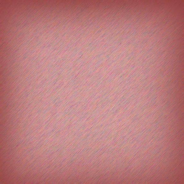 Texture Background With Rose Gold (Turbo Premium Space)