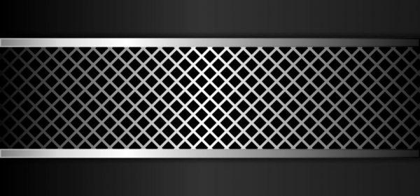 Texture Pattern Backgroud Silver Luxury Still