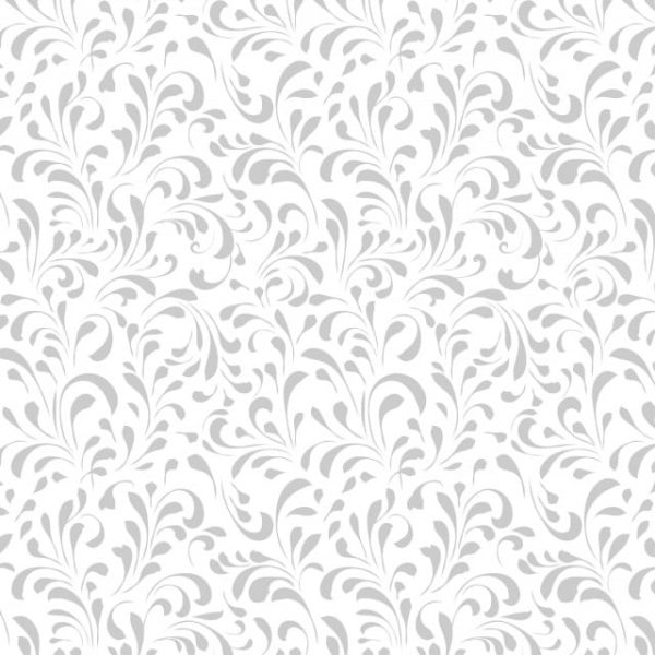 Arabesque Pattern Design Art Background (Turbo Premium Space)