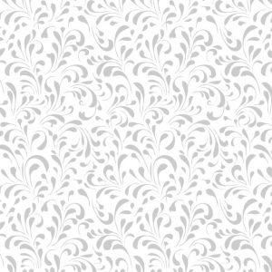 Arabesque Pattern Design Art Background
