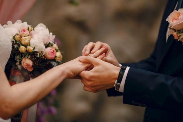 Wedding Photos (Turbo Premium Space)