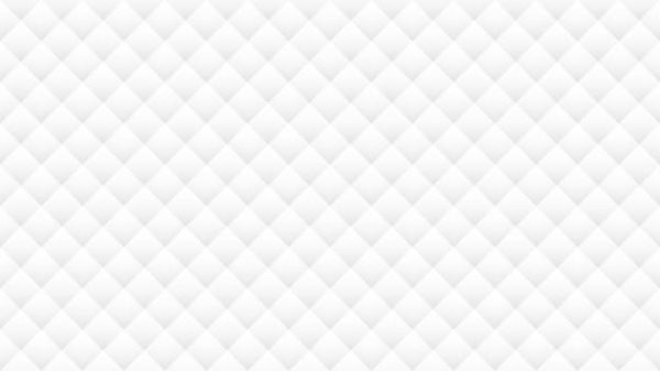 White and gray geometric (Turbo Premium Space)
