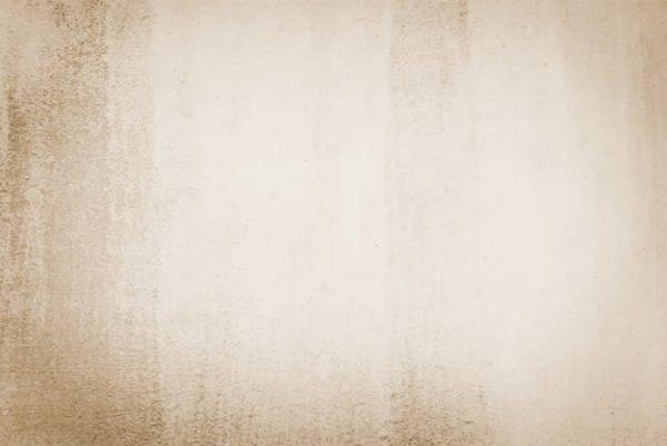 White textured paper (Turbo Premium Space)