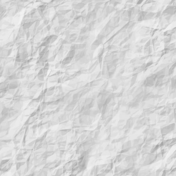 Wrinkled paper texture (Turbo Premium Space)