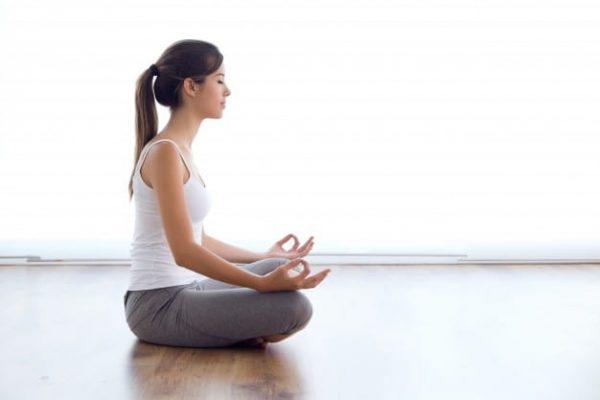 Yoga Photos (Turbo Premium Space)