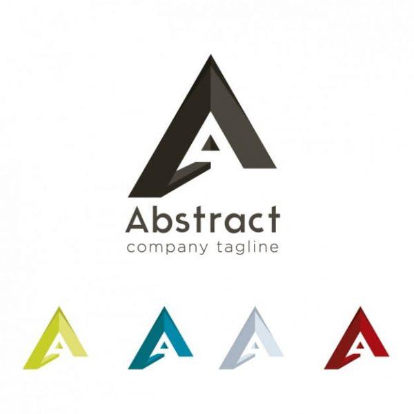 abstract-logo-design