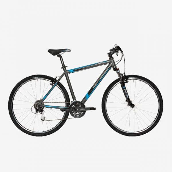 Bicycle Bike (Turbo Premium Space)