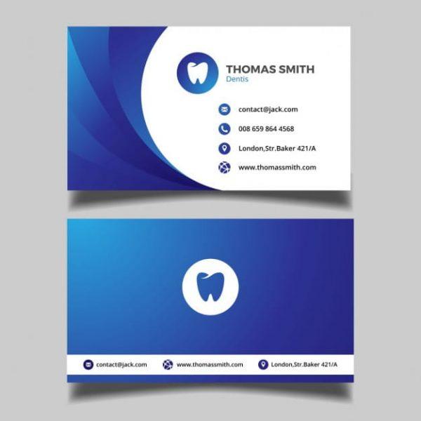 Logo-dentists